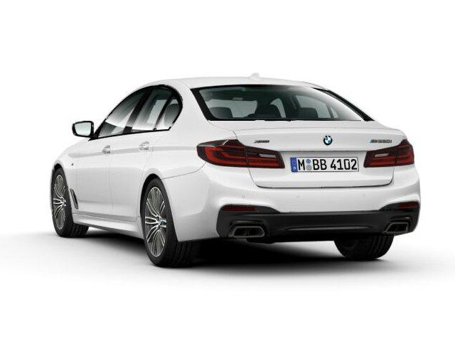 bmw 5er 530e iperformance head-up business paket leasing ohne
