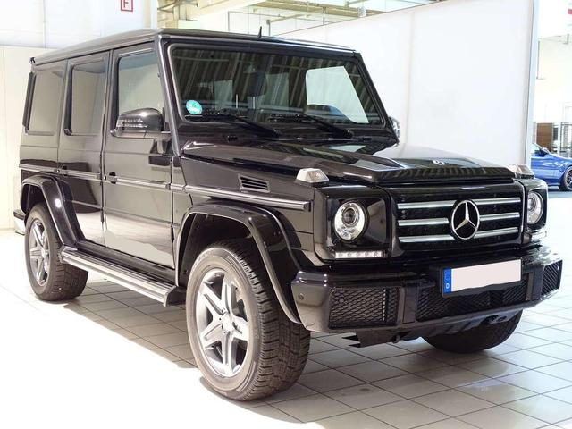 mercedes benz g klasse leasing ohne anzahlung. Black Bedroom Furniture Sets. Home Design Ideas