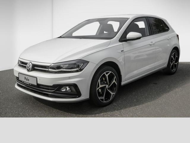 Volkswagen Polo - JOIN