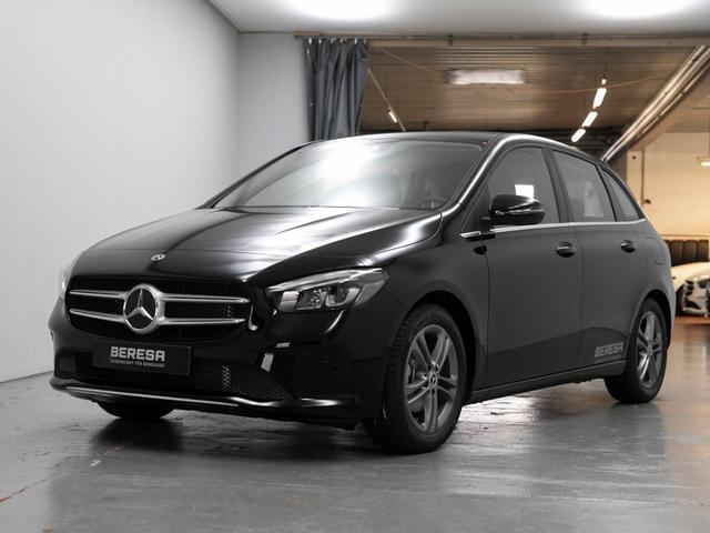 Mercedes-Benz B-Klasse - B 180 Style LED PDC