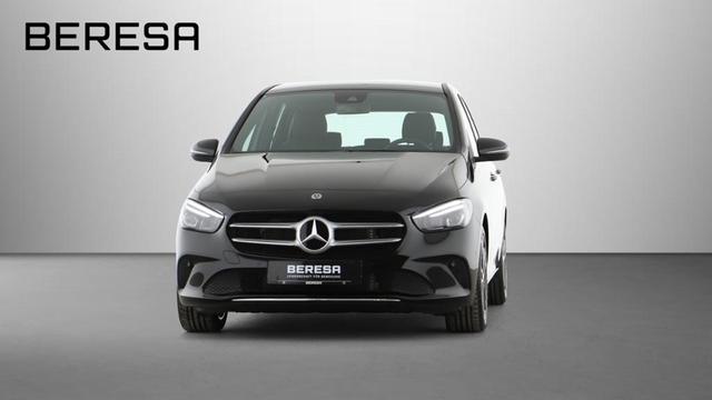 Mercedes-Benz B-Klasse - B 180 Progressive Navi LED Kamera Einparkhilfe