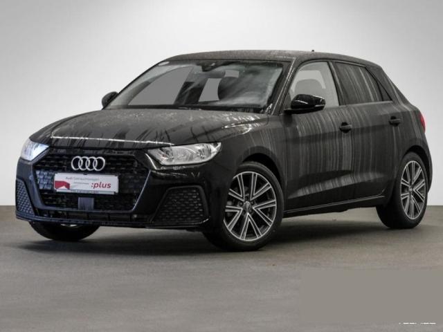 Audi A1 - Sportback 30 TFSI Navi Klima Einparkhilfe