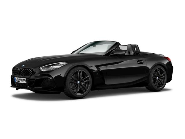 BMW Z4 - sDrive30i EURO6 M Sport Head-Up HK HiFi DAB L
