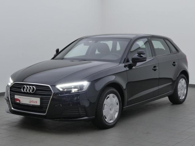 Audi A3 - Sportback 30 TDI