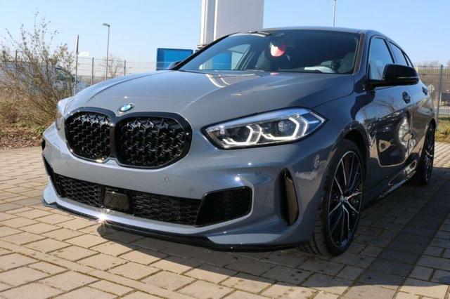 BMW 1er M135i xDrive *Lagerverkauf*