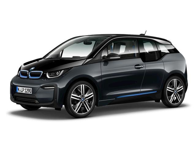 BMW i3 - i3S (120Ah)  sofort lieferbar