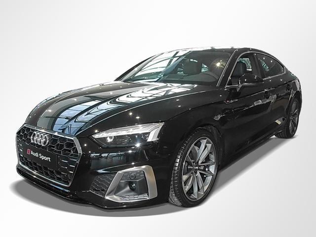 Audi A5 - Sportback S line 40 TDI S-Tro Matrix Navi PDC