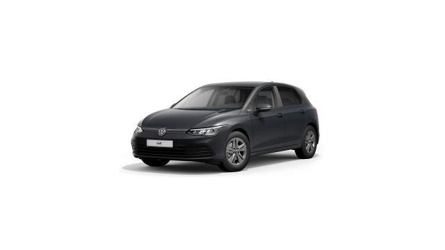 Volkswagen Golf - Business Premium/Navi/Light Assist