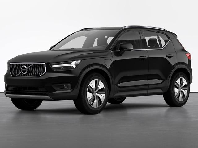 Volvo XC40 - T5 Recharge DKG Inscription Expression inkl. Wartung & Verschleiss