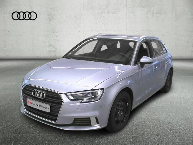 Audi A3 Sportback - 30TFSI sport/Navi/Xenon/Sitzhzg