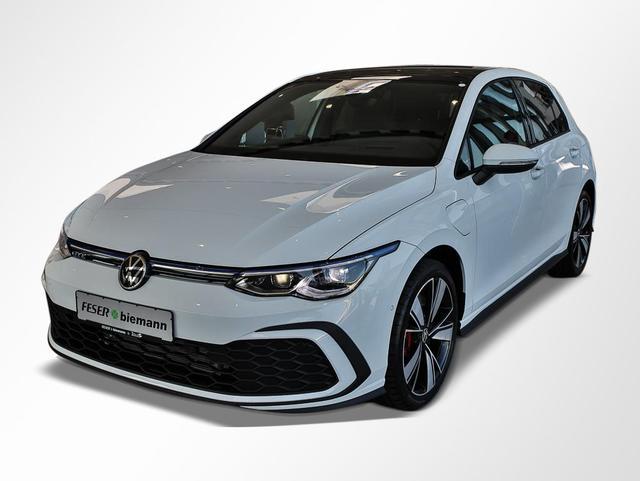 Volkswagen Golf 1.4l Kamera/Pano/Navi/IQ.LIGHT/Winterpaket