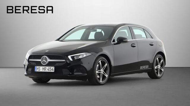 Mercedes-Benz A-Klasse - A 180 d LED Edition19 PDC Kamera