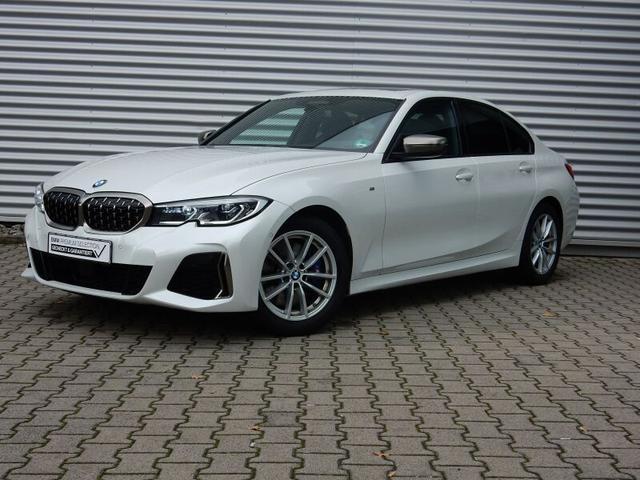 BMW M3 - M340i xDrive Lim. Laser HuD HiFi LiveCockpitPro