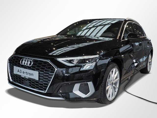 Audi A3 - Sportback advanced 40 TFSI e S tronic
