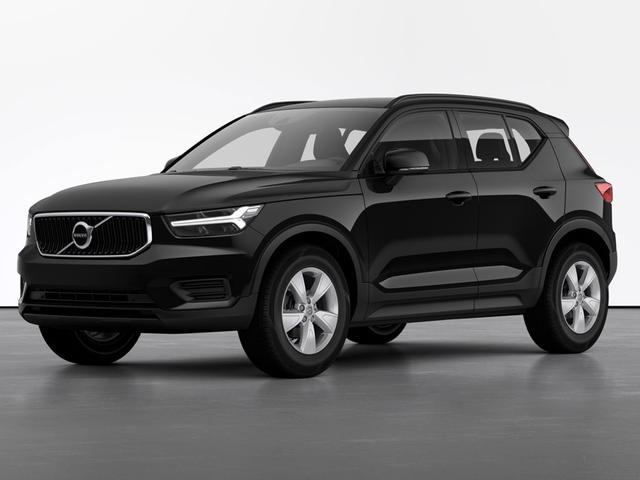 Volvo XC40 T2 Momentum Core *LED* *Einparkhilfe*