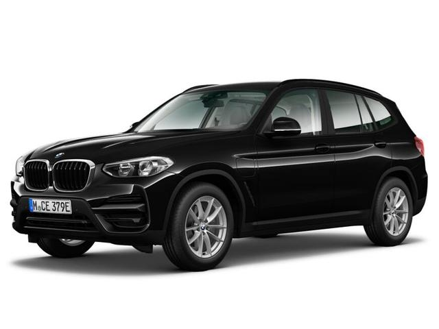 BMW X3 - xDrive30e Modell ADVANTAGE   Hybrid