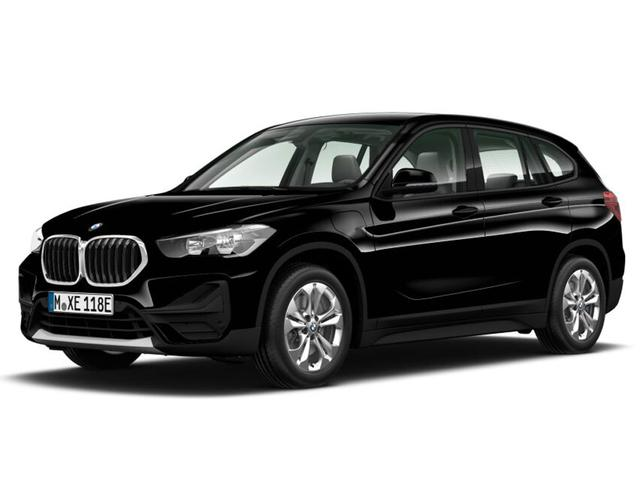 BMW X1 xDrive25e Modell Advantage *PDC* *DAB* *Navigation*