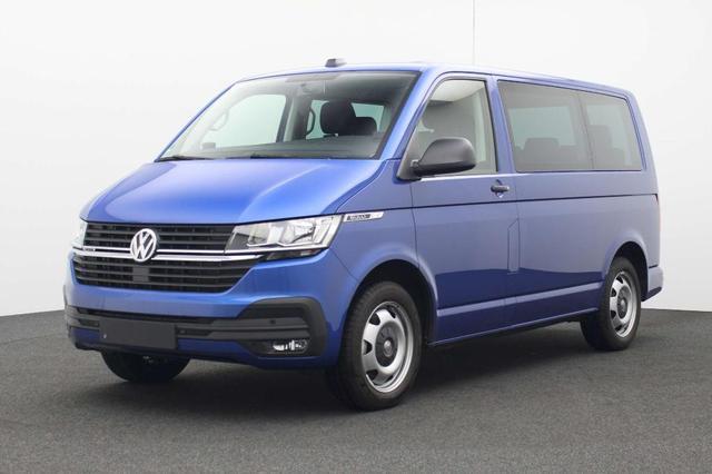 Volkswagen Multivan 6.1 - T6.1 Trendline Bulli PDC Climatronic