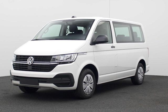 Volkswagen Multivan - T6.1 Trendline Navigation PDC WR/SR Navi