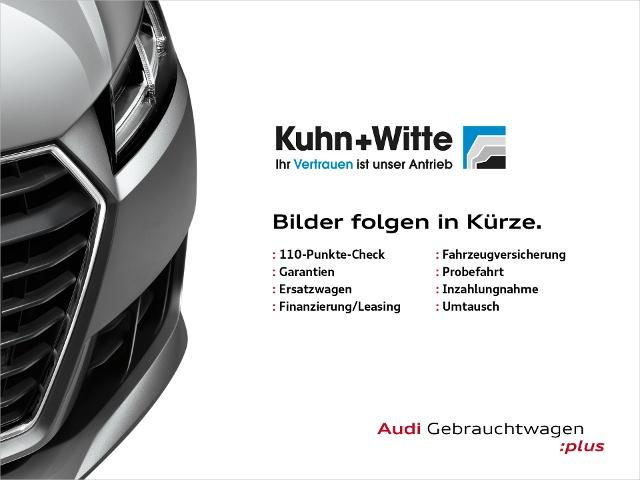 Audi A3 Sportback - 2.0 TDI  S-Line Panorama Navi Sitzh