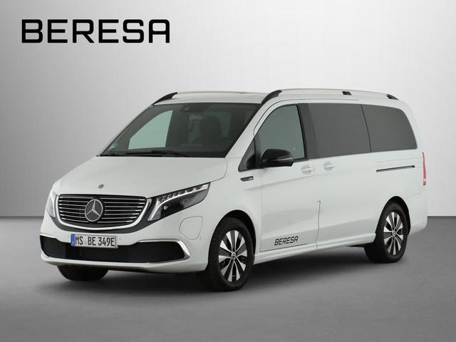 Mercedes-Benz EQV - 300 Lang