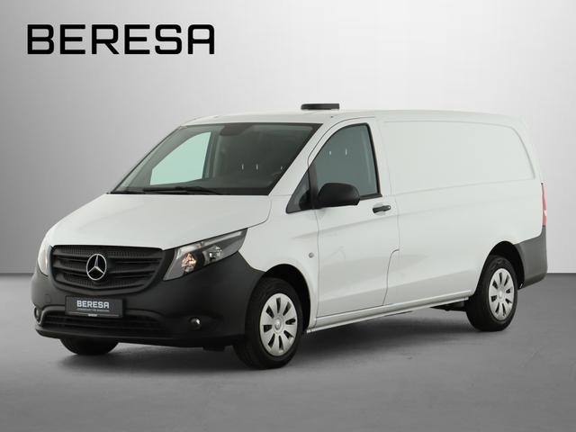 Mercedes-Benz Vito - 114 KA Lang