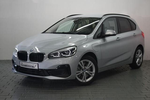 BMW 2er Active Tourer 225xe Sport Line *Sonderleasing*