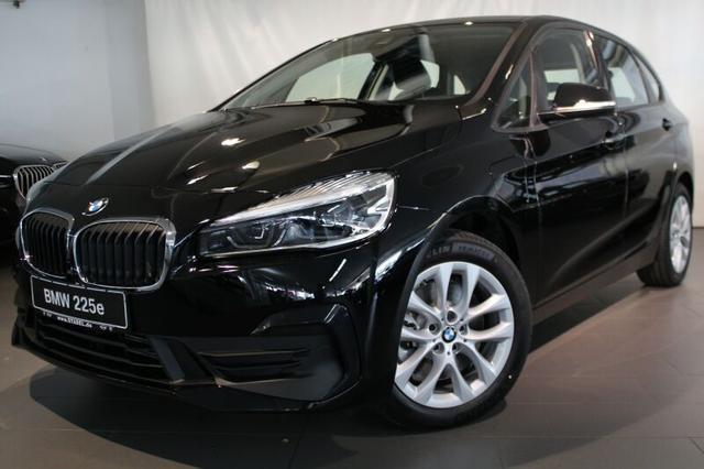 BMW 2er Active Tourer 225xe iPerformance