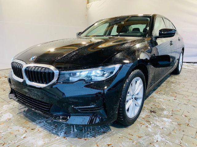 BMW 3er 330e xDrive Limousine ADVANTAGE HYBRID/BAFA-BONU