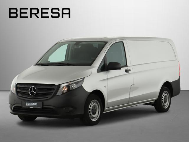 Mercedes-Benz Vito - 114 BT