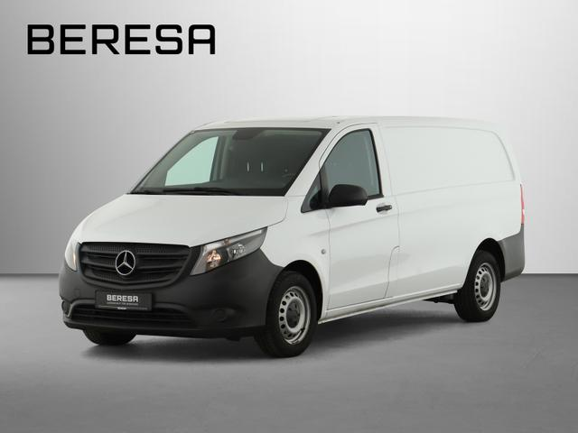 Mercedes-Benz Vito - 111 Kasten Lang