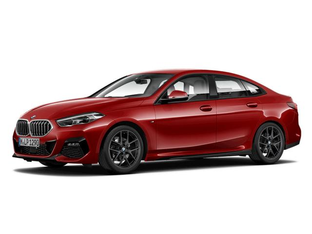 BMW M2 M235i xDrive Gran Coupé M Sportbr. Head-Up DAB
