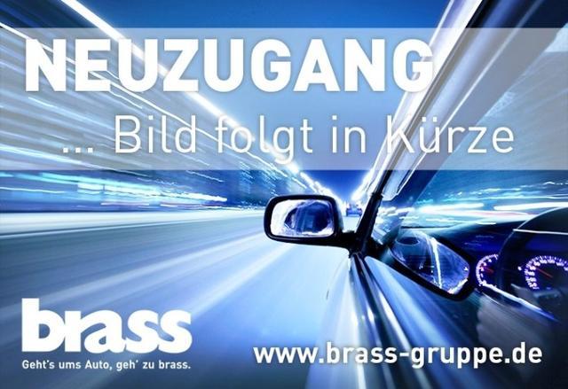 Opel Zafira Life - 2.0 D M Aut.