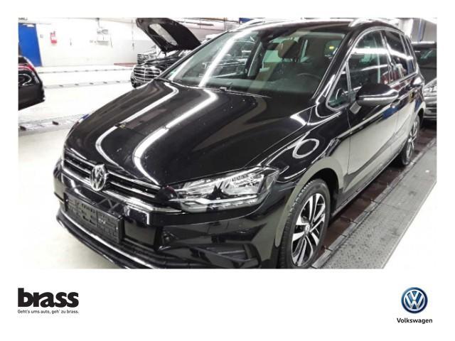 Volkswagen Golf Sportsvan - VII 1.5 TSI IQ.DRIVE OPF (EU 6d-T)