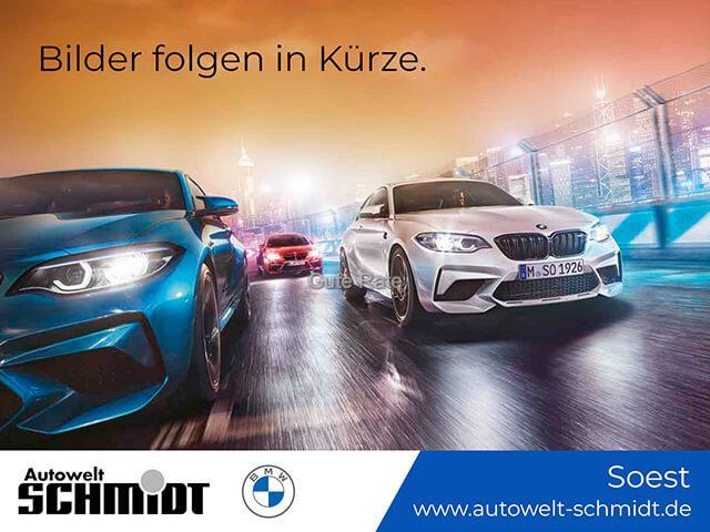 BMW X1 - sDrive18d Advantage Panorama Klimaaut. PDC