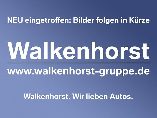 BMW 2er Active Tourer - 218 i Advantage Navi Rückfahrkam. Sitzheizung