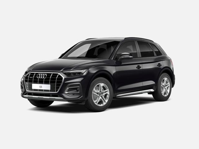 Audi Q5 - advanced 50 TFSI e quattro 220(299) kW(PS) S