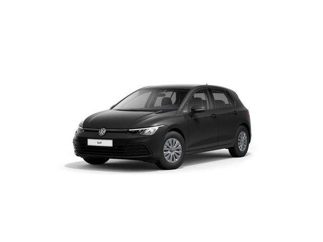 Volkswagen Golf - 1,0 LIGHT-ASSIST EINPARKHILFE SITZHEIZUNG