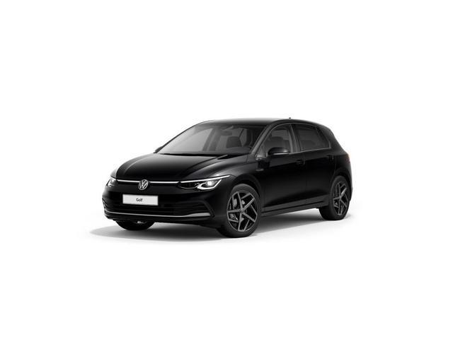 Volkswagen Golf Style 1,5 l eTSI OPF 96 kW (130 PS) 7-Gang-