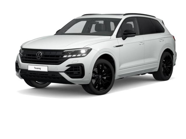 Volkswagen Touareg - R-Line 3.0l TDI IQ.LIGHT/Navi/Panorama