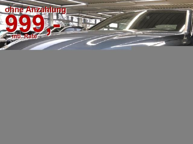 BMW M4 40i xDrive Coupé M Fahrwerk. H&K. DAB. uvm