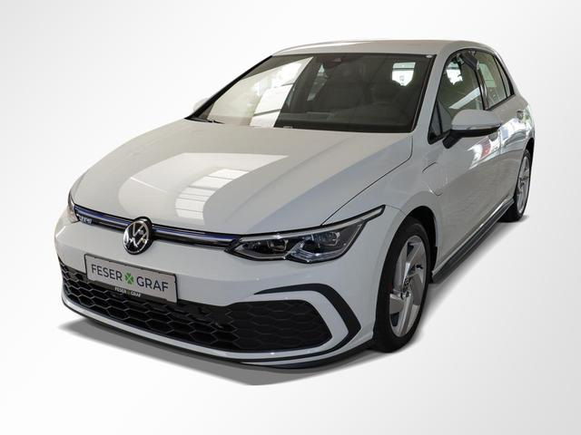 Volkswagen Golf GTE 1,4 l eHybrid OPF 110 kW (150 PS)