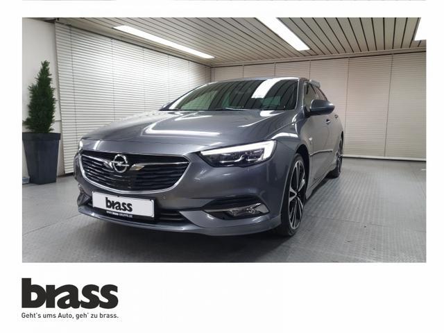 Opel Insignia - 2.0 CDTI 4x4 Business INNOVATION
