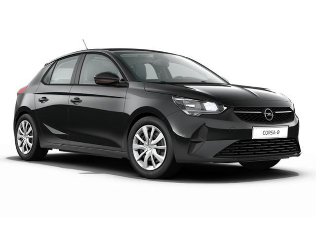 Opel Corsa - Corsa-e Edition MJ22 5-Türer Klimaautomtik DAB