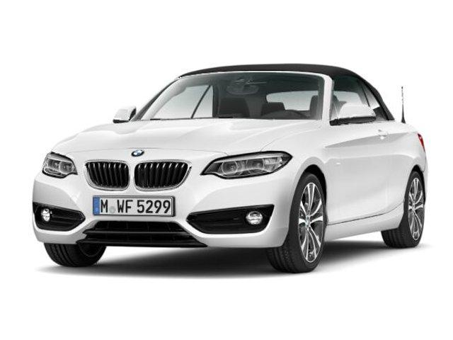 bmw 2er 220d cabrio leasing ohne anzahlung. Black Bedroom Furniture Sets. Home Design Ideas