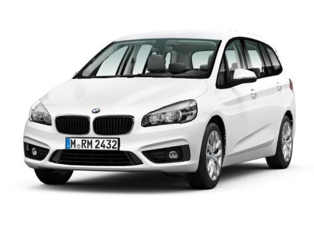 bmw 2er gran tourer 218d leasing ohne anzahlung. Black Bedroom Furniture Sets. Home Design Ideas