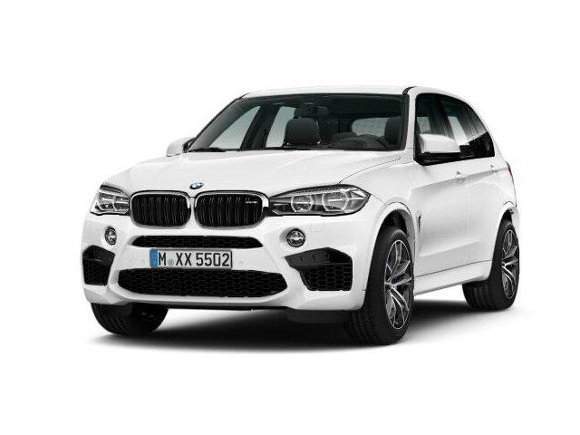 bmw x5 m m50d aerodynamik innovations und navigationspaket leasing ohne anzahlung. Black Bedroom Furniture Sets. Home Design Ideas