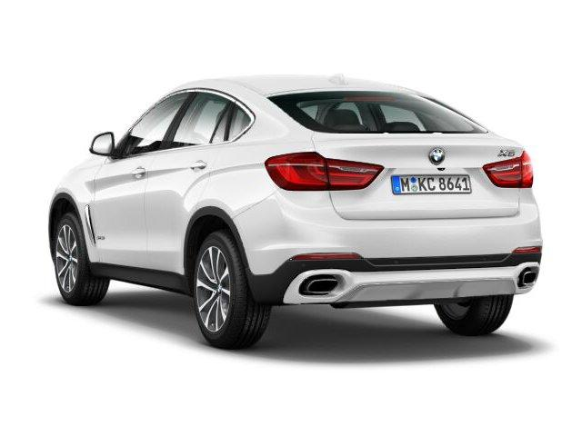 bmw x6 xdrive40d sportpaket head up display xenon leasing ohne anzahlung. Black Bedroom Furniture Sets. Home Design Ideas