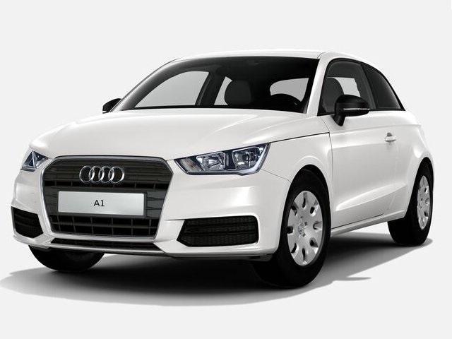 Audi A1 - Sportback 30 TFSI advanced Bluetooth Klima