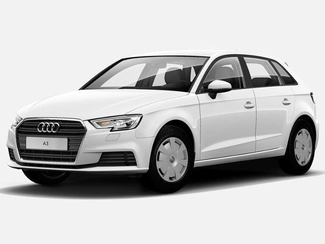 audi a3 sportback 2 0 tdi s tronic sport line leasing ohne anzahlung. Black Bedroom Furniture Sets. Home Design Ideas